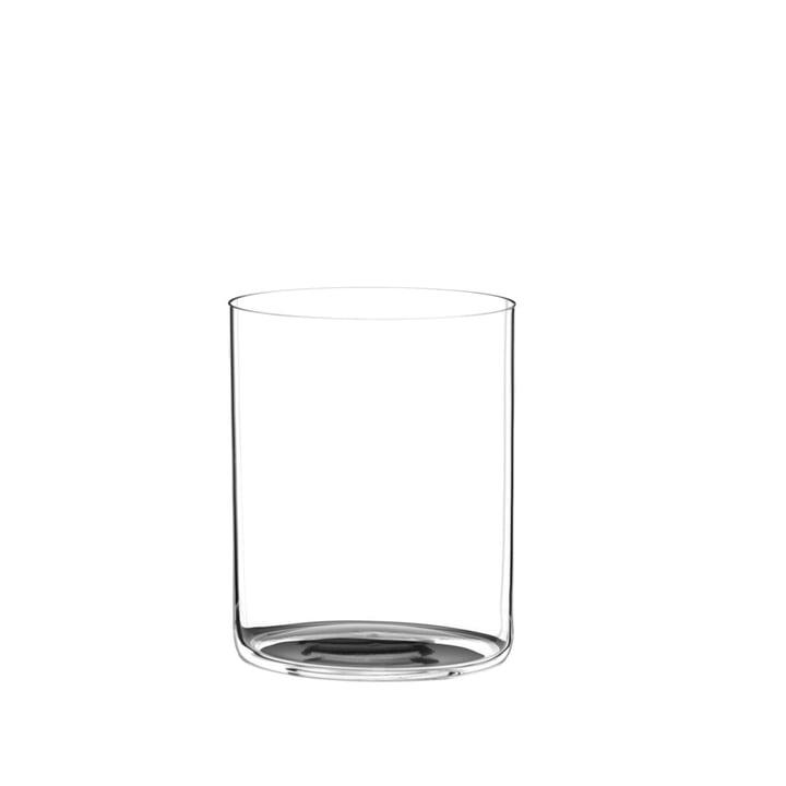 Verres à whisky O Wine de Riedel