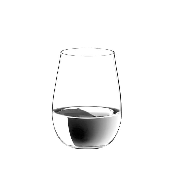 Verre à vin blanc O Wine de Riedel