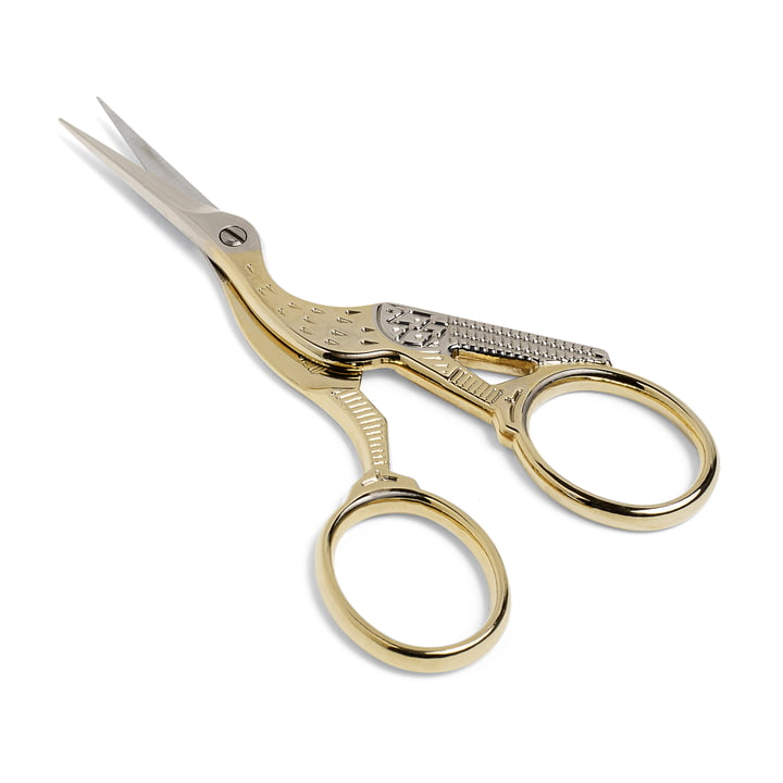 Les ciseaux à ongles Beak Scissors de Hay