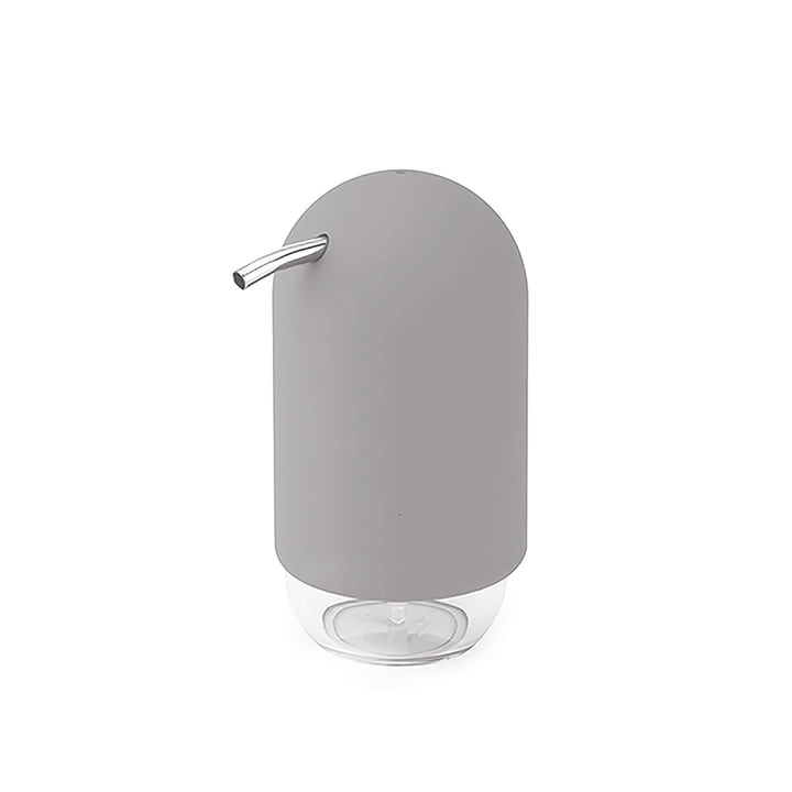 Umbra - Distributeur de savon Touch, grey