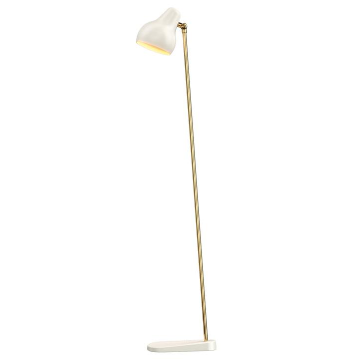Lampadaire à LED VL38 de Louis Poulsen