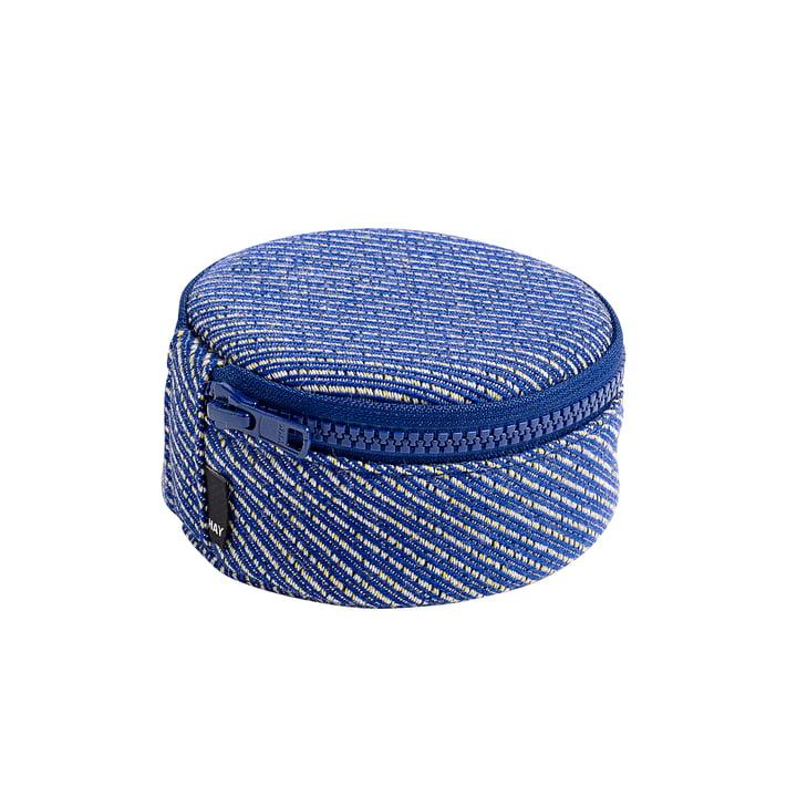 Hay - Casette S, bleu