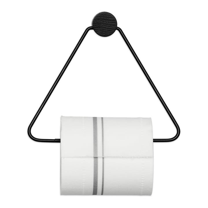 Dérouleur de papier toilette de ferm Living