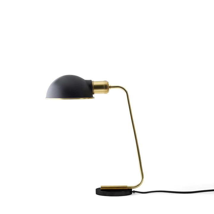 Lampe de table Collister de Menu