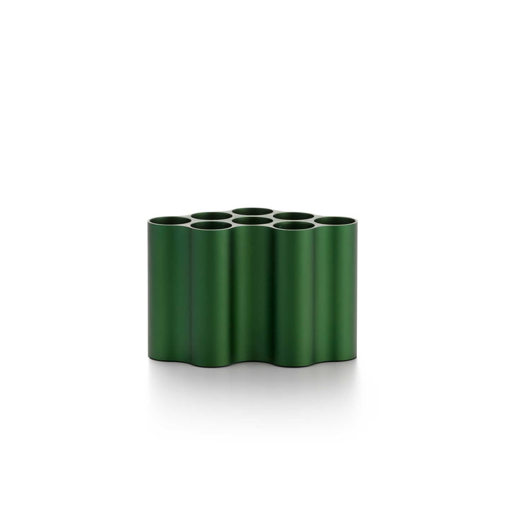 Nuage Métallique S de Vitra en vert
