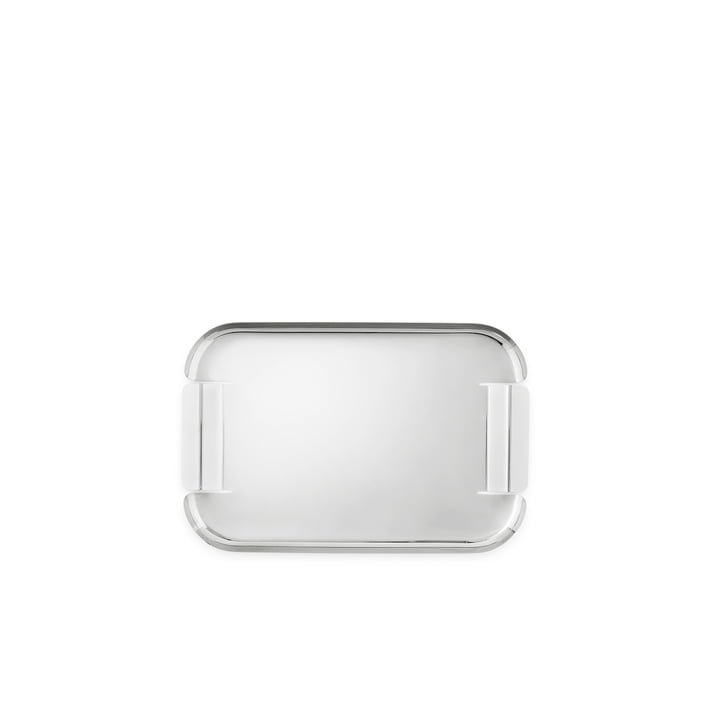Plateau Force S de Normann Copenhagen