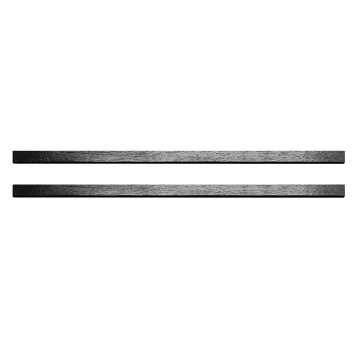 Paper Collective - Cadre magnétique STIICK 73cm, noir