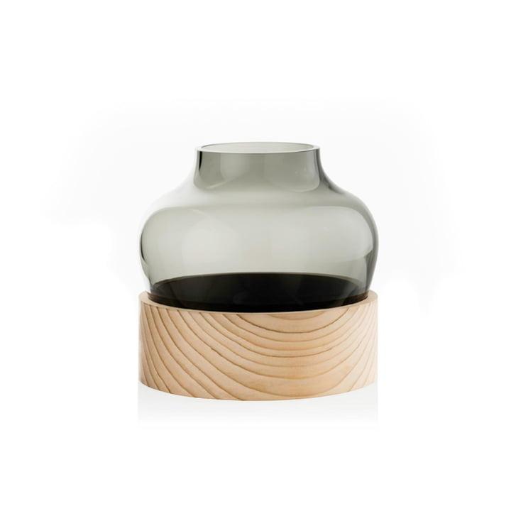 Fritz Hansen Vase d'une hauteur de 185 mm