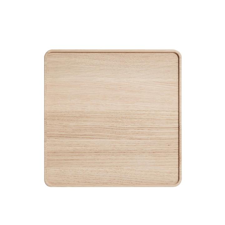 Plateau Create Me 24 x 24 cm d'Andersen Furniture