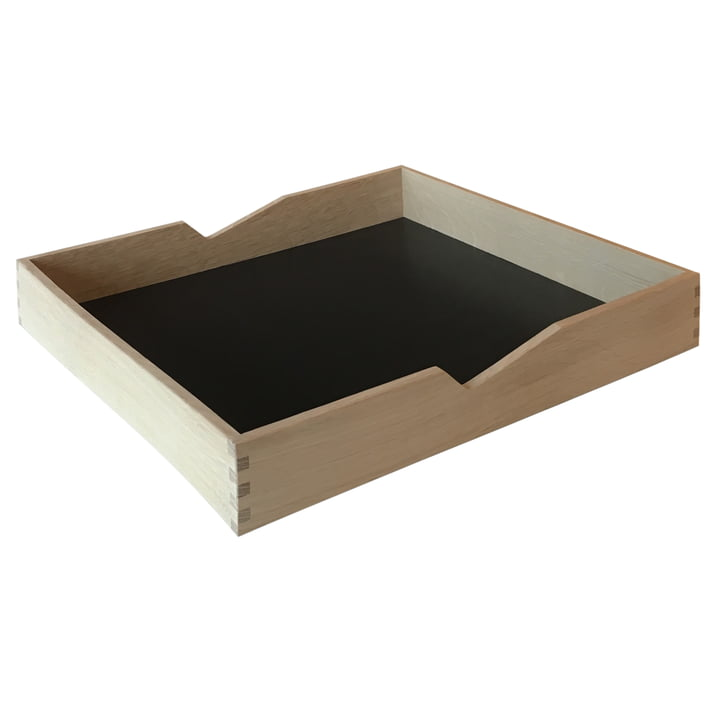 Tiroir pour le buffet S1 d'Andersen Furniture en chêne savonné