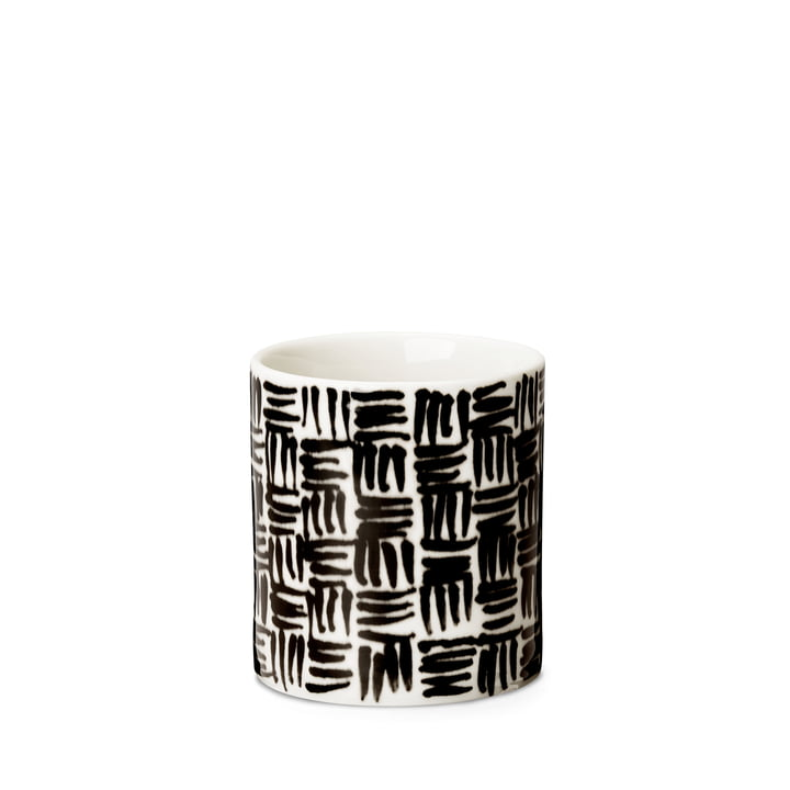 Design House Stockholm - Vase Déco, tiles