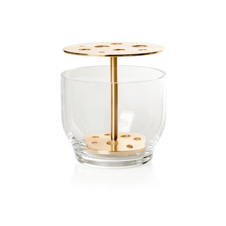 Fritz Hansen - Vase Ikebana H 130 mm
