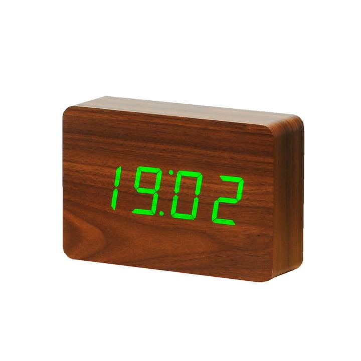 Gingko - Click Clock Brick