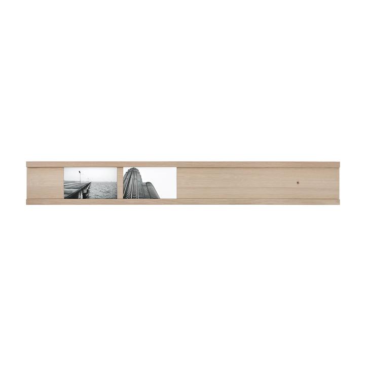Lenz Porte-photo, format paysage (10 x 15) - 90 cm