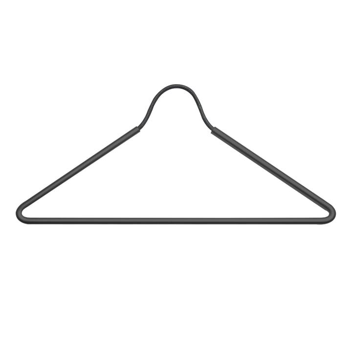 LindDNA - Hanger