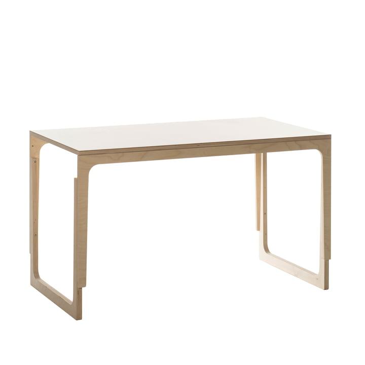 Sirch - Table pour enfant Sibis Vaclav