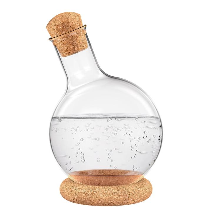 Carafe à eau Melior 2l par Bodum