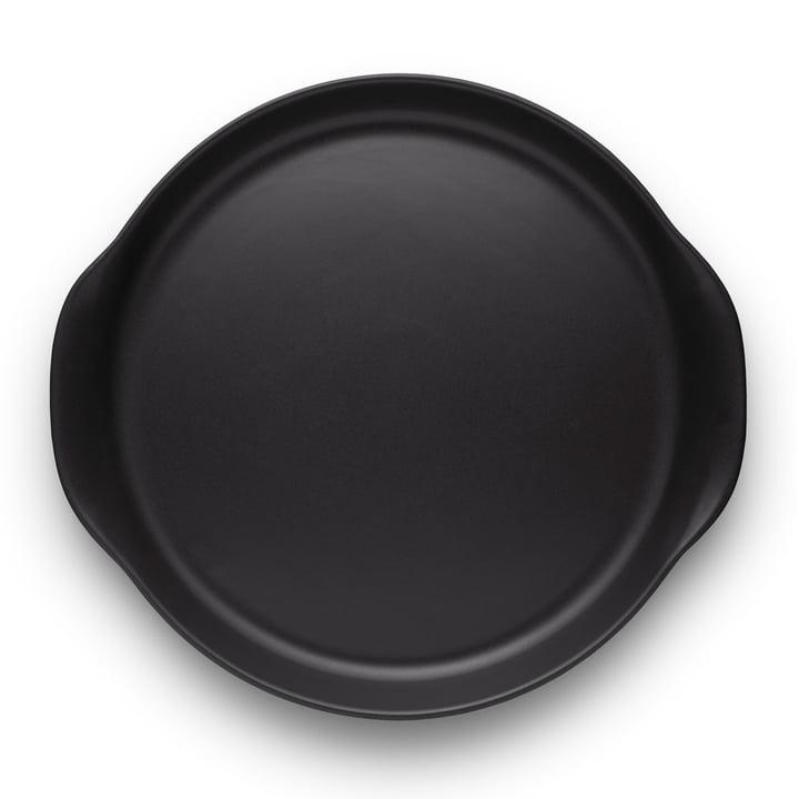 Eva Solo - Plateau de service Nordic Kitchen 30 cm, noir