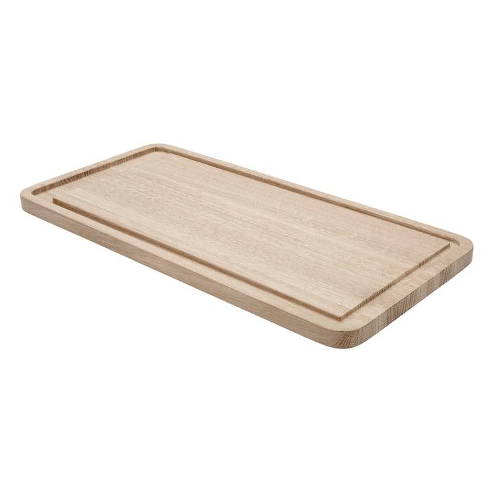 Skagerak - Planche à découper Plank 50x25cm, chêne