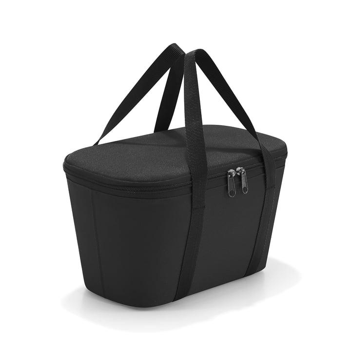 coolerbag xs par reisenthel en noir