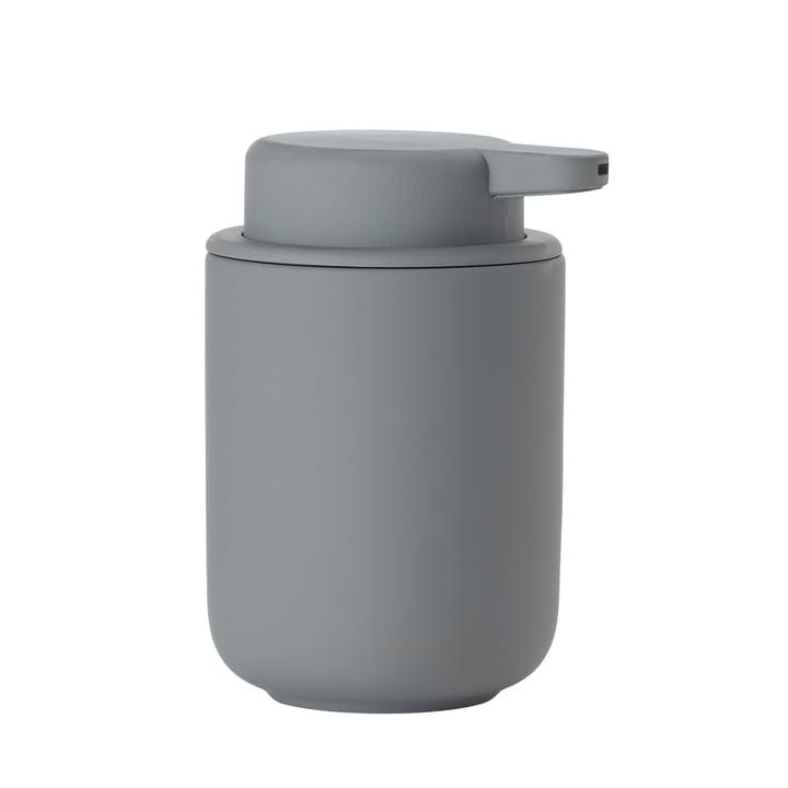 Zone Denmark - Distributeur de savon Ume, gris