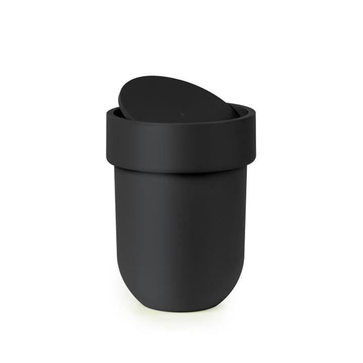 Umbra - Touch Poubelle noire