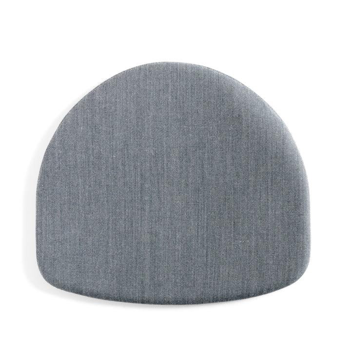 Coussin d'assise pour chaise J110 de Hay dans gris (Surface 990)