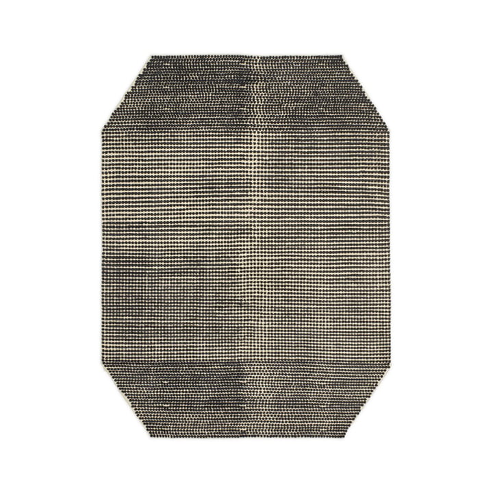 Semi-tapis 130, 180 x 240 cm de Kvadrat