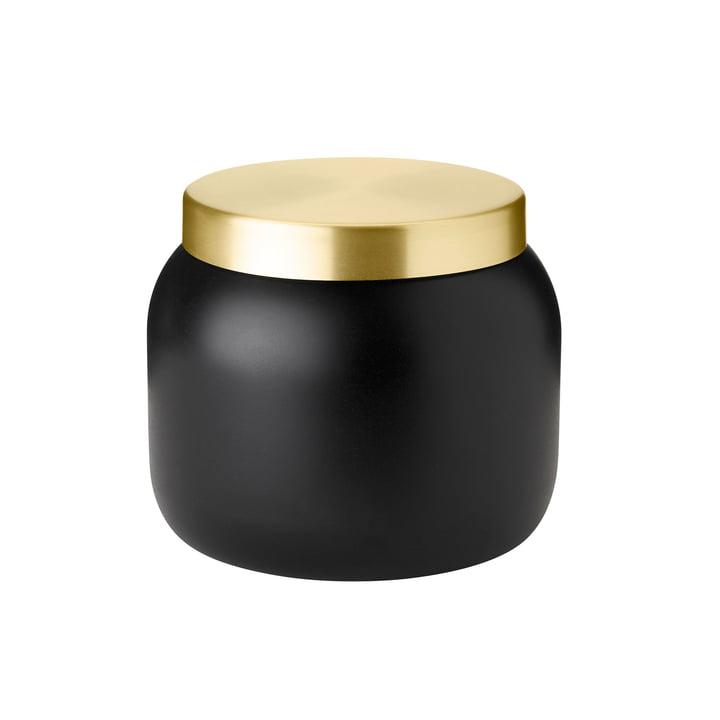 Collier contenant à crème glacée 1,5 l de Stelton