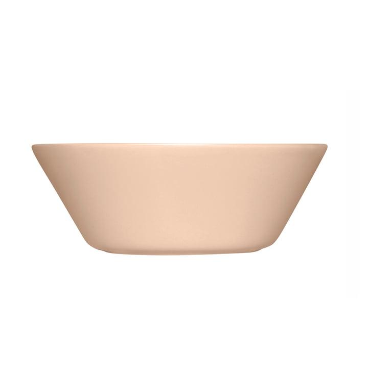 Bol à thé / assiette à thé Ø 15 cm de Iittala profond en poudre