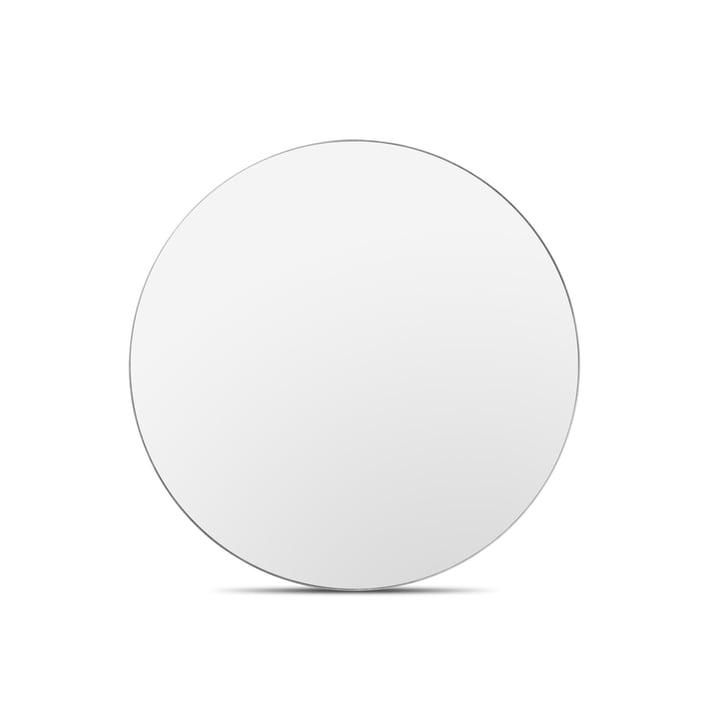 Miroir Flex de Gejst en rond