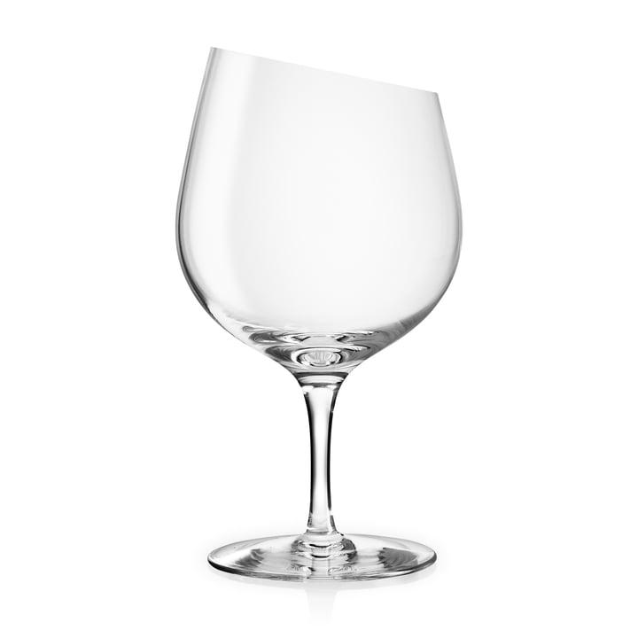 Gin-Glass 62 cl par Eva Solo