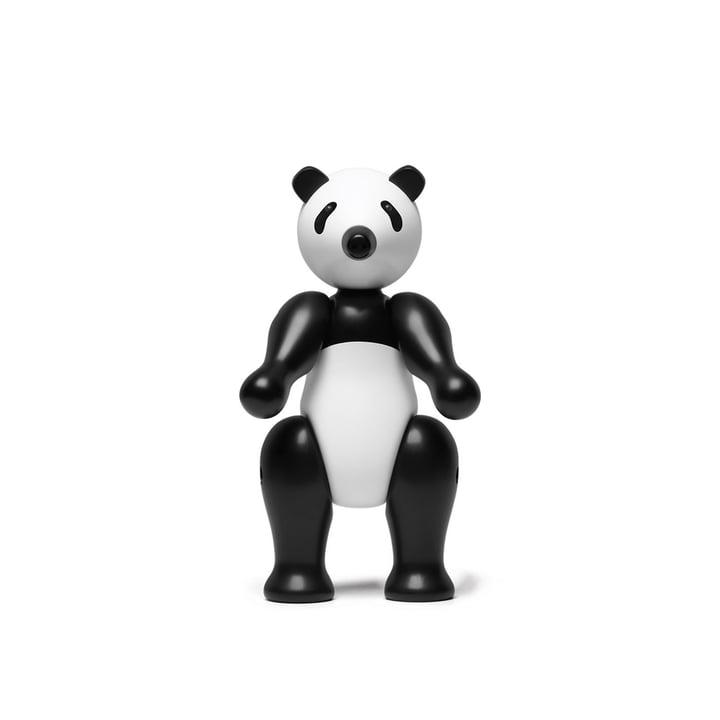 Panda ours de Kay Bojesen en petit format
