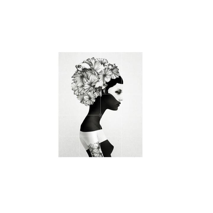 Marianna (Ruben Ireland) 80 x 100 cm de IXXI