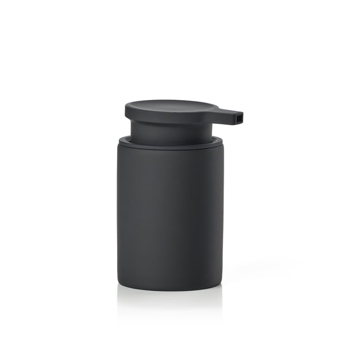 Distributeur de savon Karma de Zone Denmark en noir