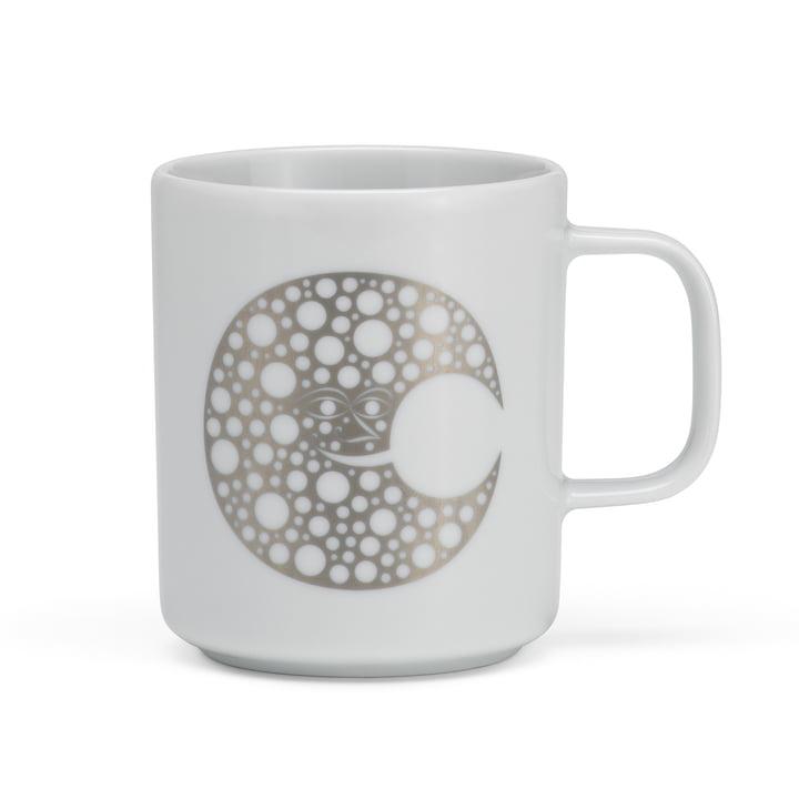 Tasse à café Moon by Vitra