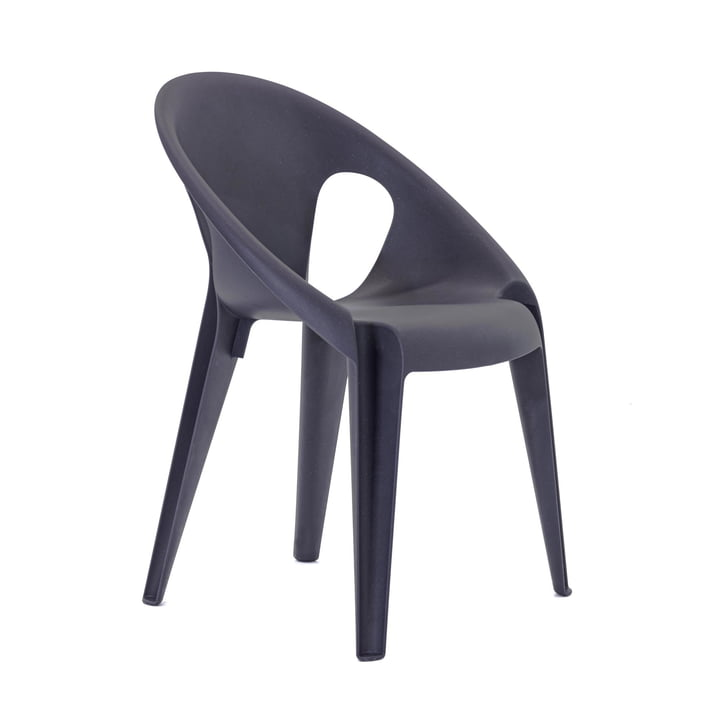 Magis - Bell Chair, minuit