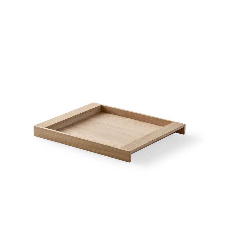 Le No. 10 Tray dans Small de Skagerak