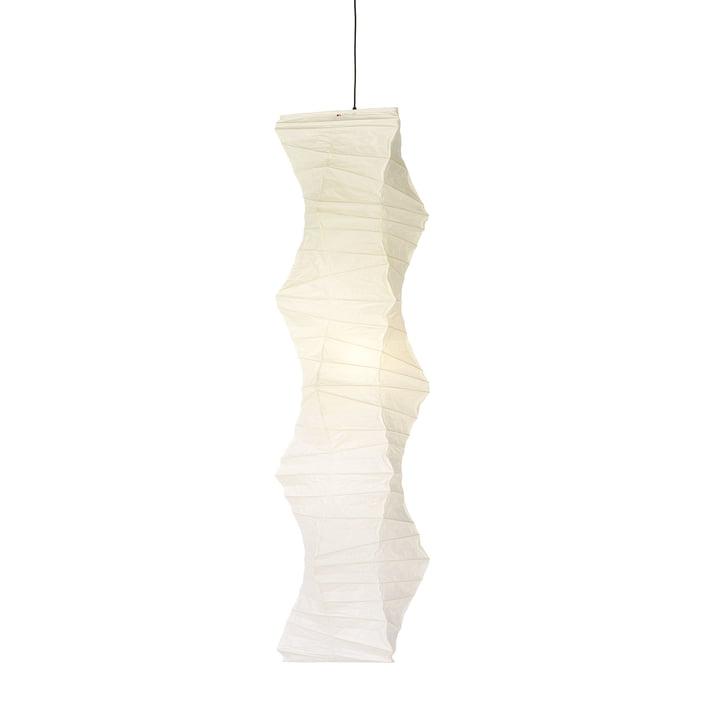 Vitra - Lampe à suspension Akari 33N