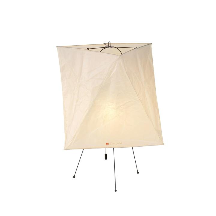 Akari YA2 lampe de table de Vitra
