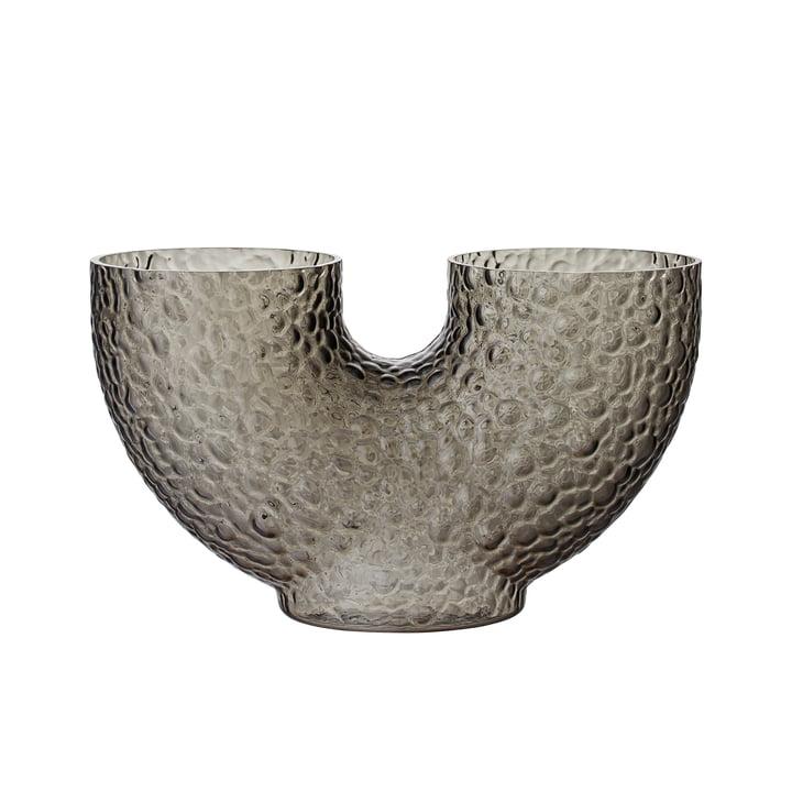 Le vase Arura Low de AYTM