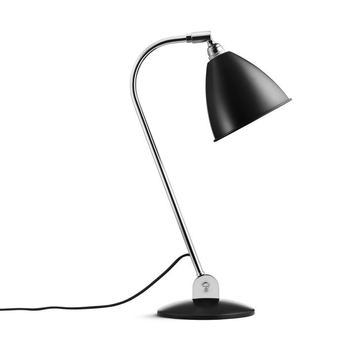 Bestlite - Lampe de table BL2