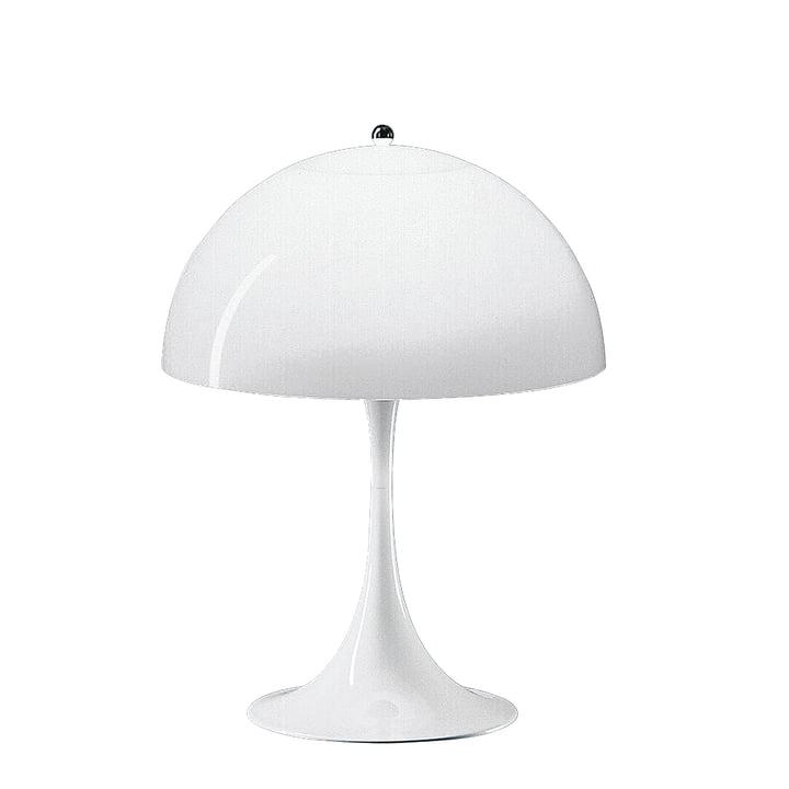 Louis Poulsen - Lampe de Table Panthella