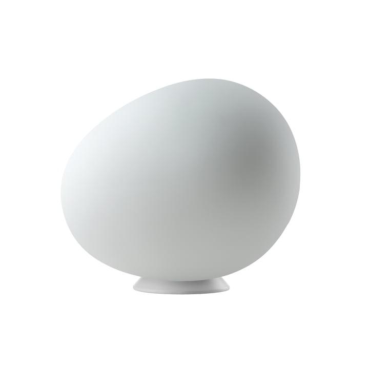 Foscarini - Lampe de table Poly Gregg, media