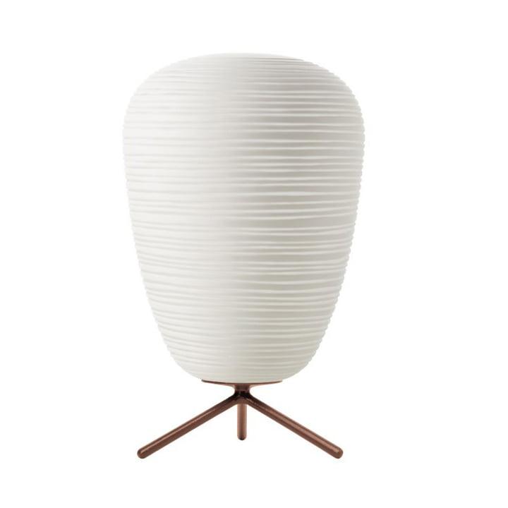Foscarini - Lampe de table Rituals 1