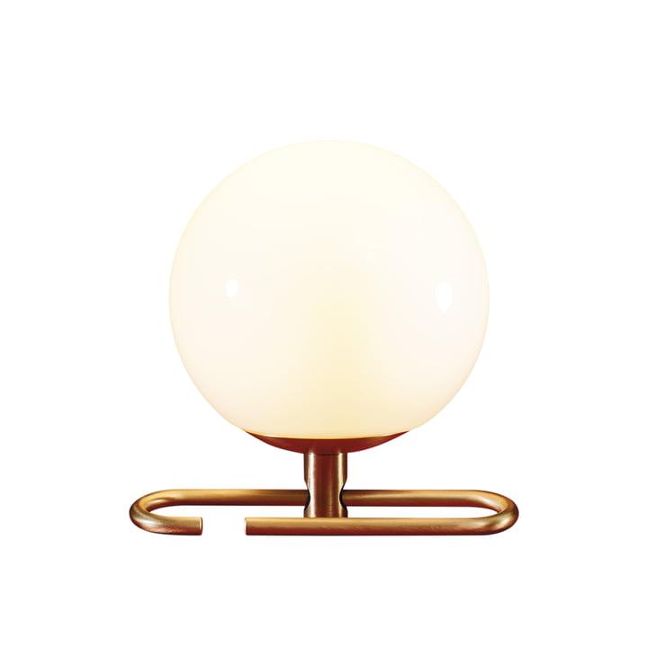 nh1217 Lampe de Artemide