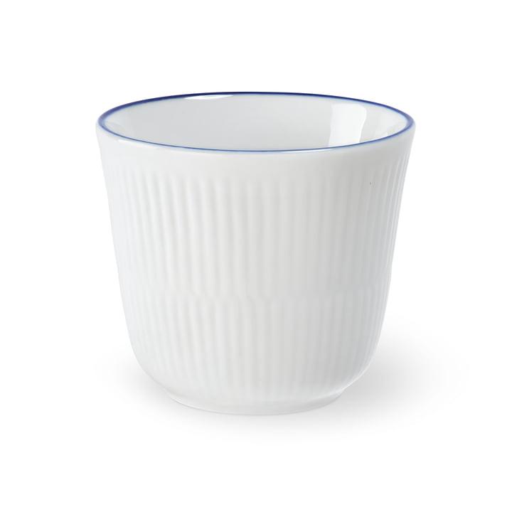 Le mug Blueline de Royal Copenhagen , 26 cl