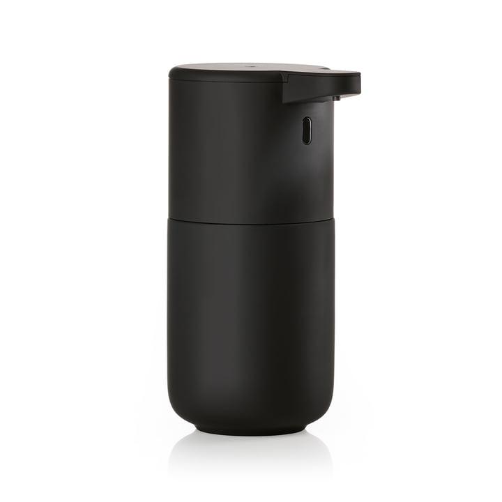 Ume Distributeur de savon avec capteur de Zone Denmark en noir