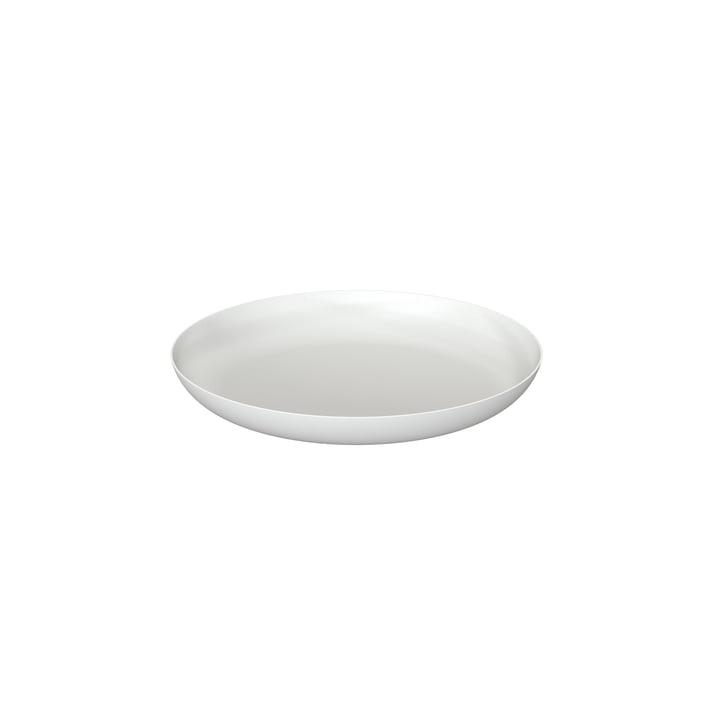 Le bol 170 de Frost , blanc