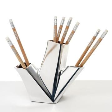Pen Holder « Trina »